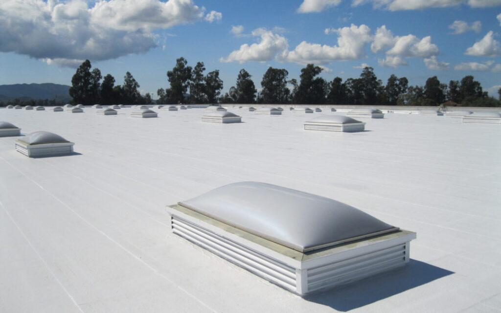 TPO-Roof-Coating