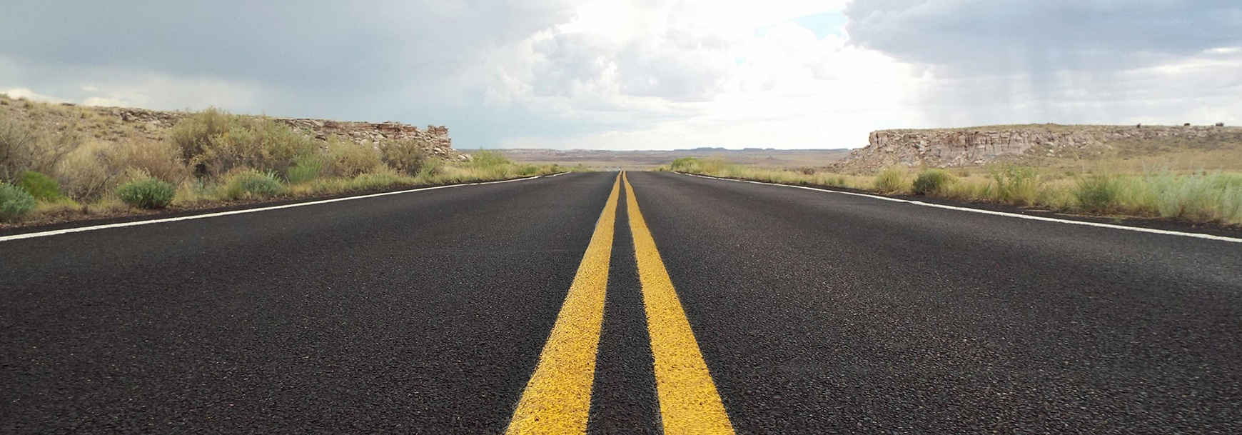 asphalt paving repair