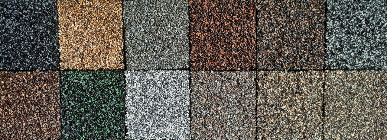 fiberglass asphalt shingles